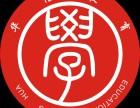 深圳平面设计培训课程
