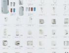 感应水龙头、感应小便器、感应大便器 销售、维修
