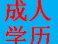山东大学秋季专本科学历提升,国家承认学信网终身可查!