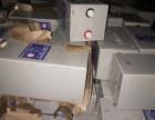 常州专业回收电瓶公司,废旧电池回收价格走势