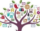 软文推广的作用,网站怎么发布稿子欢迎咨询
