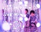 河南亚飞展览展示大型梦幻灯光展镜花宫呼吸森林租赁