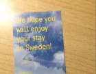 法国签证欧洲签证自由行旅游法国个人旅游申根签证办理