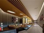 合肥宾馆装修设计宾馆空间环境装修设计原则