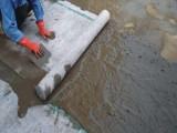 沈阳浑南区回收防水卷材油毡卷材