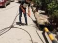 管道疏通,下水道 化粪池清洗 高压清洗欢迎来电咨询