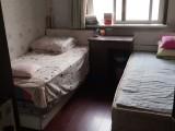 四惠 電梯房就在地鐵口北京天天向上大學生公寓出租房