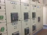 杭州配電柜回收,高低壓電柜回收