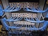 北京专业办公室安装网线 布网线 拉网线 强弱电安装