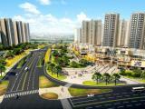 青岛市活动策划正规撰写来千寻文案