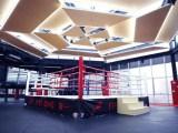 全上海大的泰拳 運動健身館綜合館火爆招募會員