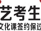 聊城高三艺术生文化课全托百日冲刺班