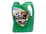 关于润滑油|口碑好的GE天然气汽车润滑油公司