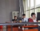 模具设计与制造班培训 渤海技术学校