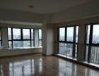 万达广场写字楼65平米办公装修出租有钥匙2800元