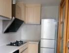 奥园精装3房,全新家私电器,楼层好租2500元