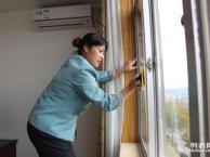 玉泉路开荒保洁 日常保洁 玻璃清洗 瓷砖美缝