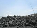38块煤 三八块煤 包头块煤 内蒙块煤