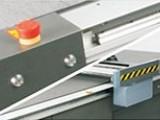 瑞洲科技RZCUT5-3616E-2H皮革切割机厂家