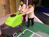 郑州保洁公司,郑州商场保洁外包服务