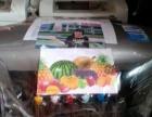 专业 打印机 复印机 传真机 多功能一体机 高速复印机 电脑 以