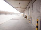 沈阳苏家屯仓,可纯租仓,也可提供仓储服务,有运输