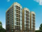 松湖北 生态园公寓 5栋现房 即将闪亮登场3280元/ 起中心花