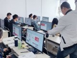 哈尔滨好的办公软件培训