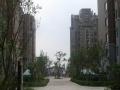 华典家园 有电梯 小区环境好 成熟地段 交通购物方便