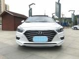 轉讓 轎車 現代 北京現代名圖低首付當天提車