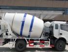 南平东风小型加油车2-5吨油罐车厂家直销优势明显
