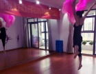 初見東方舞女子學院