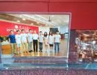 定制创意水晶相框笔筒同学聚会公司纪念品水晶摆件成都礼品定做