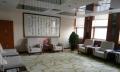 总部基地 西区核心位置 精装带家具 写字楼出租