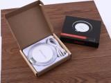供应苹果无线充电器 礼品盒装 10W快充 厂家批发 物美价廉