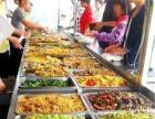 台州食堂承包首选厦门好帮厨餐饮管理有限公司知名品牌