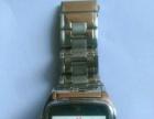 金钢手机腕表低价转让有缘人