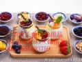 福州黄氏正宗姜撞奶甜品培训加盟 姜撞奶怎么样?加盟费用条件