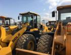 青岛二手20吨压路机出售咨询