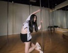 合肥达瑞雅舞蹈零基础成人舞蹈