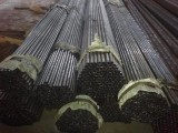 高强度球墨铸铁MQTMn85耐磨铸铁件棒材