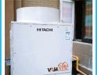 德国威能无锡总代理,日立中央空调GE水处理新风光伏发电
