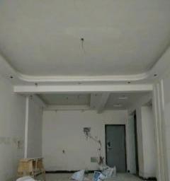 专业贴瓷砖,刮灰,水电改造