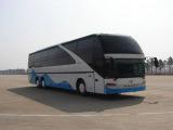 今日班车晋江到北仑直达汽车客车票 今日汽车客车新时刻表