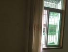 云城区罗桂桥市场新桂区 3室1厅1卫 男女不限