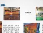 西夏区喷绘、门头、条幅、写真、展架等,实体工厂。