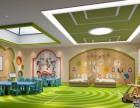 重庆幼儿园装修设计/幼儿园装饰设计公司/幼儿园装修装饰效果图