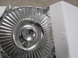 郑州ZD6耐磨焊丝价格耐磨气保护药芯焊丝
