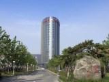 北京会议场地预订会议培训酒店预订高端论坛优选之地