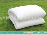 棉被芯被学生宿舍单人加厚棉花被芯被子 棉胎棉絮批发大量批发